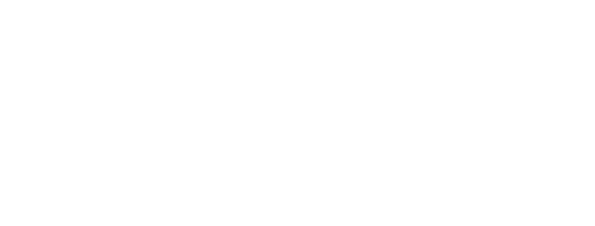Y&S | YONGE & SOUDAN I 416-500-5355